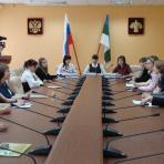 Форумы и конференции молодежных парламентов России