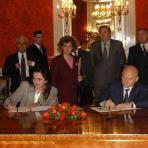 Опыт формирования молодежных парламентов в Европе на примере Бельгии и Кипра