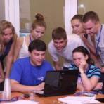 Молодежный парламент Москвы