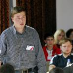 Молодежный парламентаризм модернизируется