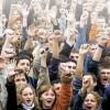 Формы молодежного парламентаризма