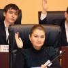 Готова ли молодежь быть у власти?