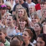Молодежный парламент в Краснодаре