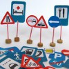 Поправки к Правилам дорожного движения – ужесточение ответственности