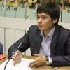 Молодежный парламент об изменениях закона об образовании