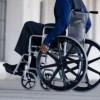 Молодежный парламент о проблеме инвалидов