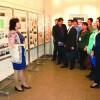 Как можно попасть в молодежный парламент в Омске