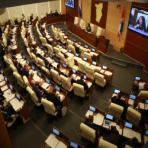 Молодежный парламент Красновишерского района
