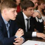 Права молодежи – больше, чем хороший лозунг