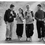 Почему подростки не имеют права голоса в будущем
