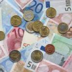 Универсальный базовый доход для современной молодежи?