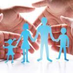 Социальные работники обеспечивают безопасность подростков