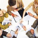 Формирование молодежной предпринимательской культуры