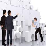 Усиление потенциала молодежной работы в Восточной Европе