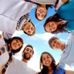 Молодежные социальные проекты