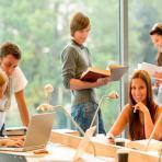 Практика молодежной работы